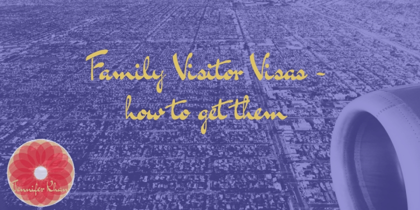 family visitor visas how to get them jpg