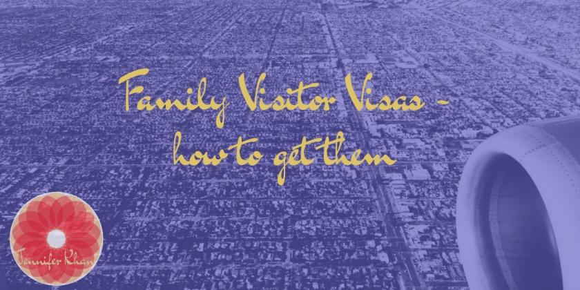 family visitor visas how to get them jpg