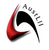 Austli icon